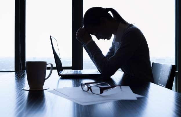 assédio moral no trabalho: como lidar com ambientes tóxicos